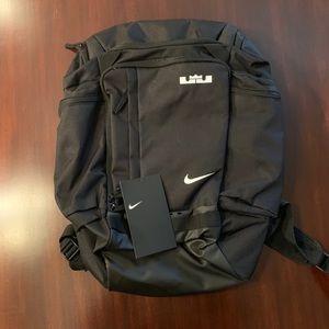 Nike LeBron James Bookbag